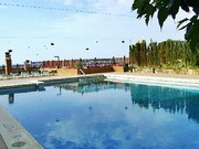 Аренда квартир на Коста Брава - Ллорет де мар,  Тосса де мар. Испания.