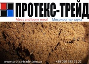 """Protex Trade""  Ltd. company provides wholesale trade meat and bone me"