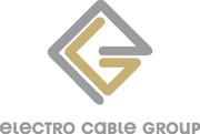 кабель,  провод от производителя