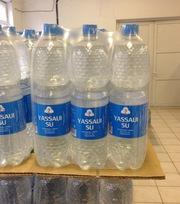Предлагаю Минерально питьевую воду марки