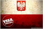 Учёба в Польше за рубежом