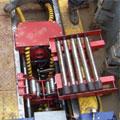 Прокладка трубопроводов бестраншейным методом без вскрытия грунта